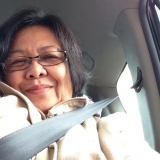 middle-aged asian women in Arkansas #9