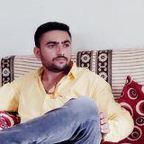 Indrajit from Sihor   Man   24 years old   Sagittarius