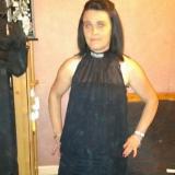 Trinity from Halesowen | Woman | 49 years old | Aquarius