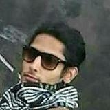 Rocky from Jammu | Man | 29 years old | Aquarius