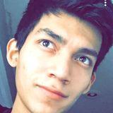 Saulsan from Elmhurst | Man | 24 years old | Capricorn