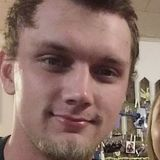 Bradsloyal from Ellsworth | Man | 24 years old | Taurus