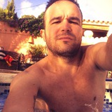 Juancar from Benidorm | Man | 31 years old | Pisces
