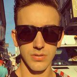 Alisonffor from Muelheim an der Ruhr | Man | 23 years old | Scorpio