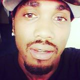Quez from Moberly   Man   32 years old   Leo