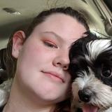 Logan from Atlanta | Woman | 20 years old | Taurus
