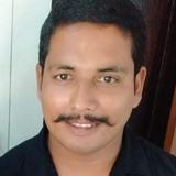 Pradeepmettawg from Gajuwaka | Man | 33 years old | Aries