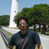 Salo from Memphis | Man | 42 years old | Taurus