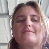Tara from Houston | Woman | 48 years old | Gemini