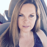 Dclevel from Simi Valley | Woman | 54 years old | Leo
