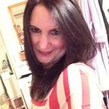 Jude from Virginia | Woman | 49 years old | Leo