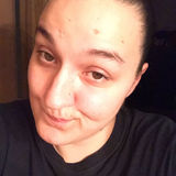 Luveratheart from Watertown   Woman   31 years old   Pisces