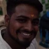 Bittu from Hyderabad | Man | 24 years old | Cancer