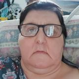 Racheengel from Oberursel | Woman | 52 years old | Gemini