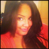 Goddessinglasses from New Brunswick | Woman | 31 years old | Cancer