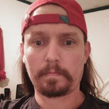 Billy from Houston | Man | 43 years old | Leo