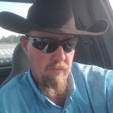 Copeplays from Loveland | Man | 42 years old | Leo