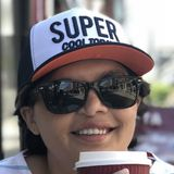 Sunny from Maidstone | Woman | 36 years old | Capricorn