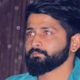 Shubh from Najibabad | Man | 25 years old | Libra