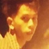 Daniel from Tanjungpinang | Man | 27 years old | Aries