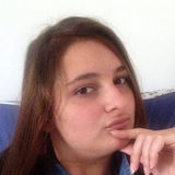 Sabrina from Mirebeau | Woman | 22 years old | Aries