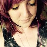 Sara from Lake City | Woman | 23 years old | Virgo