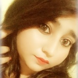 Bebosiddiquiw1 from Lucknow | Woman | 22 years old | Taurus