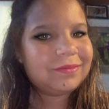Poolgirl from Greencastle   Woman   22 years old   Virgo