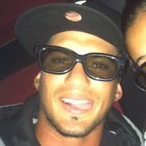 Mr Jokerz from Lake Dallas | Man | 30 years old | Leo