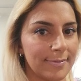 Agence Matrimoniale Dimitrovgrad - Dating toplica