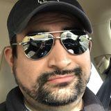 Ge from Jonesboro | Man | 35 years old | Libra
