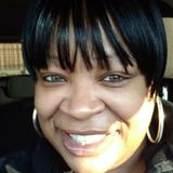Bunny from Silver Spring | Woman | 40 years old | Taurus