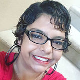 Jellybean from Danville | Woman | 23 years old | Aquarius