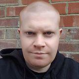 Christopher from Sunderland | Man | 33 years old | Taurus