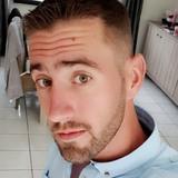 Maxiime from Vinay | Man | 28 years old | Sagittarius