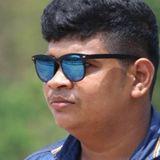 Shivkumar from Karwar | Man | 23 years old | Sagittarius