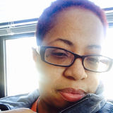 Lovemesumher from Middletown   Woman   55 years old   Aquarius