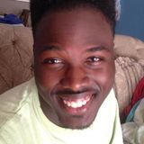 Demarius looking someone in New Mexico, United States #5