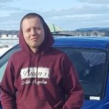 Alex from Fredericton   Man   24 years old   Pisces
