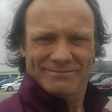 Bignick from Sioux City | Man | 45 years old | Aquarius