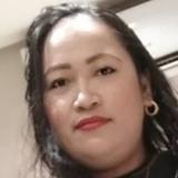 Sol from Riyadh | Woman | 30 years old | Gemini