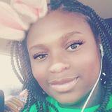 Tyra from Tyler | Woman | 26 years old | Aquarius