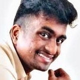 Appu from Ponnani | Man | 26 years old | Taurus