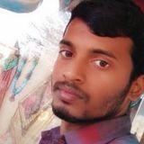 Ajoy from Kalyani   Man   24 years old   Sagittarius