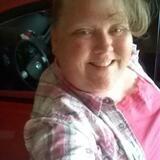 Kaye from Romeo | Woman | 37 years old | Aquarius