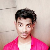 Zaafar from Chandrapur | Man | 24 years old | Gemini