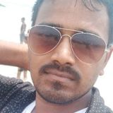 Narendra from Gadwal | Man | 25 years old | Cancer