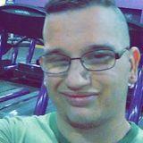 Bigdaddy from Keyser | Man | 23 years old | Scorpio
