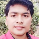 Bhaktahari from Ambattur | Man | 30 years old | Taurus