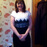 Burnsy Babes from Lichfield | Woman | 45 years old | Pisces